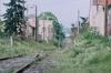 Chemin de fer de l'Est
