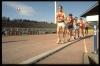 Marche athlétique/Race walking