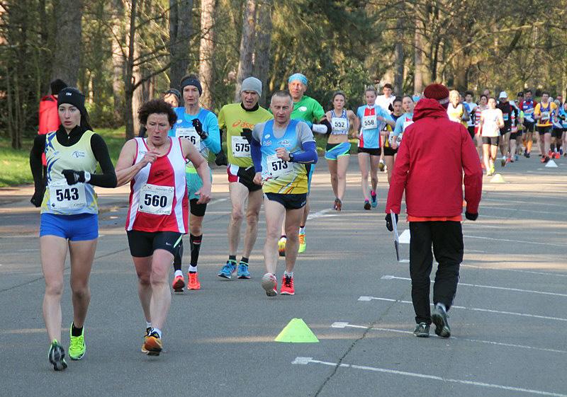 VENISSIEUX - R-A 05/04/15 - Chp LARA des 10 et 20km Marche R Parilly_20150405_012