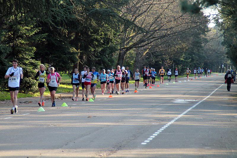 VENISSIEUX - R-A 05/04/15 - Chp LARA des 10 et 20km Marche R Parilly_20150405_020