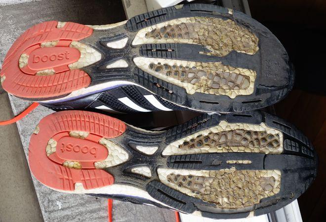 Chaussures - obsolescence programmée (postez les vôtres) Adidas2019s
