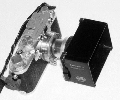 CELLONIC/® Pare-Soleil Grand Angle /Ø 43mm Compatible avec Zeiss Biogon T* 2//35 ZM C Biogon T* 2,8//35 ZM Planar T* 2//50 ZM cam/éra Capuchon /à lentille Pare Soleil/objektif